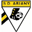 SD Ariany-Ses Torres
